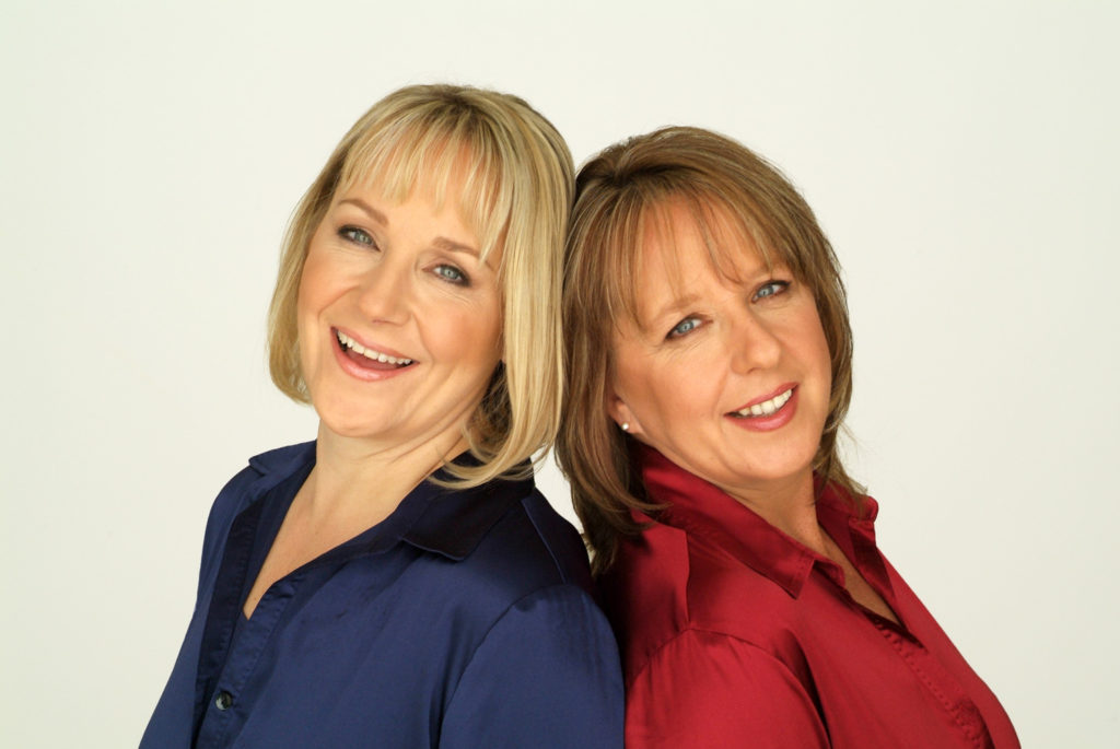 arlene-and-cathy-together