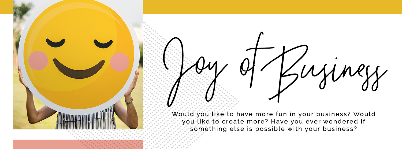 joy-of-business-website-banner